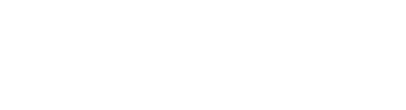 Tru4you logo
